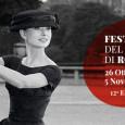 Ancora sotto il segno del duo Piera Detassis (Presidente) e Antonio Monda (Direttore Artistico) parte la dodicesima edizione della Festa del Cinema di Roma. Il concetto è ancora quello del […]