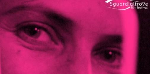 È on-line il bando di concorso di Sguardi Altrove Film Festival, la rassegna dedicata al cinema e ai linguaggi artistici al femminile, che quest'anno festeggia la sua 25° edizione a […]