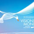 La terza edizione del Festival Internazionale del Documentario Visioni dal Mondo,Immagini dalla Realtà, l'importante appuntamento con il cinema del reale organizzato daUniCredit Pavilion e dalla società di produzione FRANKIESHOWBIZ, in […]