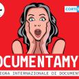 Parte venerdì 1 dicembre DOCUMENTAMY 2017, con quattro giorni di proiezioni dedicate a documentari bizzarri e originali, per avvicinare anche un pubblico più giovane al mondo del documentario. Documentamy è […]