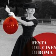 """Borg McEnroe di Janus Metz Pedersen(in sala dal 9 novembre) si è aggiudicato il """"Premio del Pubblico BNL"""" alla dodicesima edizione della Festa del Cinema di Roma.Il Premio è stato […]"""