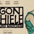 Evento speciale: proiezione del film dedicato a Egon Schiele! All'inizio del XX secolo, Egon Schiele è uno degli artisti più innovativi e provocatori di Vienna. La sua vita e il […]
