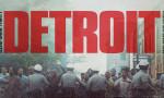 Detroit, estate 1967. Una retata nei locali di un edificio frequentato da afroamericani scatena le proteste dell'intera comunità nera del quartiere. Il pretesto è la vendita abusiva di alcol. Dalle […]