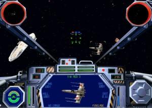 star-wars-x-wing-prodotto-dalla-lucasarts