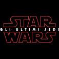Sono passate meno di dodici ore da quando ho messo piede fuori dalla sala cinematografica dove sono andato a vedere Star Wars VIII – The Last Jedi e mi sto […]