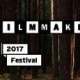 Si è conclusa l'edizione 2017 di Filmmaker Festival con l'attribuzione da parte delle giurie dei premi per le sezioni Concorso Internazionale e Concorso Prospettive. Nel Concorso Internazionale anche il Premio […]