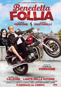 benedetta-follia-poster-italia