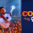 Da qualche anno la Pixar non sfornava un capolavoro come il meraviglioso Coco di Lee Unkirch e Adrian Molina. Dopo diversi seguiti e alcuni lavori buoni ma non ai vertici […]