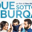 Diciamo subito che in questo film non ci sono burqa. Il titolo suona bene, ma il velo dove si nasconde uno dei tre protagonisti, Armand, per poter vedere la fidanzata […]