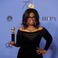 L'assegnazione dei Golden Globe 2018 e la denuncia delle molestie sessuali nel cinema (e non solo) si sono mescolati in un copione atteso (ma non scontato), che ha visto le […]