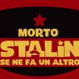 """Mosca, 1953. Stalin è morto. Inizia la grande crisi di potere che porterà all'ascesa di Nikita Kruscev come Segretario del PCUS e alla cosiddetta """"destalinizzazione"""". I libri di storia questo […]"""