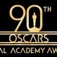 Dopo i Golden Globe è tempo di Oscar. Sono state rese note le nominations. Per l'Italia c'era grande attesa: non stiamo parlando della candidatura a Miglior film in lingua non […]