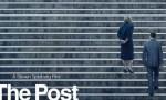 Il nuovo film di Steven Spielbergracconta una storia apparentemente secondaria legata dei Pentagon Papers, documenti segreti sulle omissioni dei governi americani negli anni '60-'70. Dopo le prime proiezioni stampa statunitensi, […]