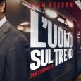 Michael McCauley (Liam Neeson) è un ex agente del dipartimento di polizia di New York. Lo conosciamo salendo sul treno pendolari, una mattina come tante, fra giochini di cellulari e […]