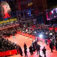 Dovlatov del russo Aleksej German jr è il meglio delle prime giornate di un concorso del Festival del cinema di Berlino ancora sottotono. Un film raffinato e d'atmosfera su sei […]