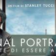 Nel 1964 lo scrittore americano James Lord incontra l'artista Alberto Giacometti. I due si conoscono da tempo. Lord (Armie Hammer)ama Parigi, l'arte e soprattutto la pittura di Giacometti (Geoffrey Rush), […]