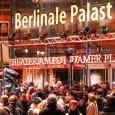 Due film affascinanti hanno aperto l'edizione 2018 della Berlinale, come sempre mi concentro su Forum, la sezione del festival con documentari, film sperimentali e aperture sul mondo sempre molto interessanti. […]