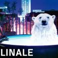 Sarà molto probabilmente un Orso europeo quello che sarà consegnato stasera nella cerimonia conclusiva del 68° Festival del cinema di Berlino. Una rassegna che, ancor più che nel recente passato, […]
