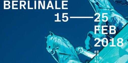 La 68° Berlinale (www.berlinale.de) si apre giovedì 15 febbraio per consegnare l'Orso d'Oro il 25 febbraio. Il primo dei grandi festival europei si conferma nel solco della tradizione.Ad aprire la […]