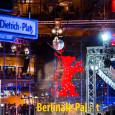 Leggi le cronache dal 68° Festival del cinema di Berlino, il concorso, il Forum, le curiosità sui film, direttamente dai nostri inviati Claudio Casazza e Nicola Falcinella. 14 febbraio: al […]