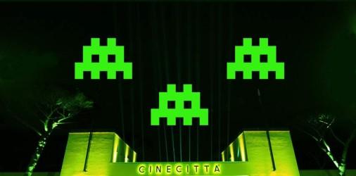Il cinema e Gaming! Istituto Luce Cinecittà, apre le porte alle nuove frontiere dell'audiovisivo. Con Cinecittà Game Hub, il nuovo 'incubatore' dedicato all'industria del videogame, il settore più futuristico del […]