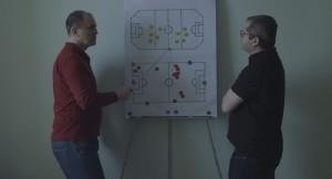 infinite-football
