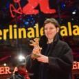 Conclusione a sorpresa e verdetto abbastanza sconcertante al 68° Festival del cinema di Berlino. L'Orso d'oro è andato a Touch Me Notdell'esordiente romena Adina Pintilie, che ha vinto pure il […]