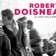 Partiamo da una constatazione: pochi artisti hanno saputo rappresentare con le loro opere un'epoca ed una città come è riuscito a fare Robert Doisneau.Fin dalla sua gioventù, negli anni Trenta, […]