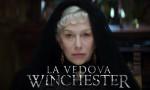 Sarah Winchester (interpretata dal premio Oscar Helen Mirren) è erede al 50% del grande impero industriale delle celebri armi Winchester. Convinta di essere perseguitata dalle anime di tutte le persone […]