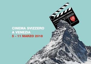 cinema-svizzero-a-venezia-2018