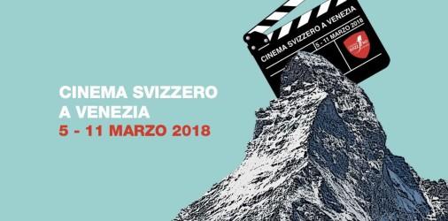Il 2017 è stata una buona annata per il cinema svizzero. Poco più di un mese dopo le Giornate del cinema di Soletta (che han premiato Des moutons et des […]
