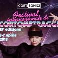 Tutto pronto per Cortisonici 2018: il festivalinternazionale di Cortometraggi torna a Varese dal 3 al 7 aprile con un programma intenso e ricco di eventi tra proiezioni, incontri, concerti, cinequiz, […]