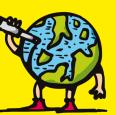Dal 26 marzo al 12 aprile, allo Spazio Oberdan, arriva Mondovisioni. Rassegna itinerante giunta all'ottava edizione, curata daCineAgenzia per Internazionale, presenta cinque film documentariscelti dai più prestigiosi festival internazionali, in […]