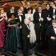 Sceneggiatura di ferro, regia senza sorprese. Chi ha montato il film della novantesima cerimonia di assegnazione dei premi Oscar, non ha dovuto far altro che seguire un copione ampiamente annunciato. […]