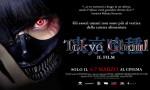 Continuano le serate evento organizzate da Dynit e Nexo digital per portare l'animazione giapponese nelle sale dei cinema italiani ma, a differenza delle altre proiezioni di questo ciclo, questa volta […]
