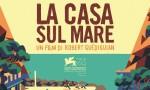 Esce il nuovo film di Robert Guédiguian, inspiegabilmente con il titolo italiano cambiato: l'originale era La villa ed è diventato La casa sul mare. Non ci si può credere e […]