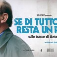 Il nome di Antonio Tabucchi, ormai, è nome noto ad ogni italiano. Almeno per sentito dire, o magari per vaghe reminiscenze scolastiche, l'italiano medio sa di avere, o di avere […]