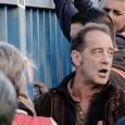 Stéphane Brizé, dopo La legge del mercato, torna in concorso al Festival di Cannes con un nuovo film di impegno sociale, En Guerre, titolo che chissà se vuol fare il […]
