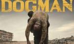 Interessa poco la cronaca a Matteo Garrone, interessano poco i fatti. In Dogman, film cupo e potente, gli preme proseguire il percorso di immersione negli aspetti più laceranti dell'umanità che […]