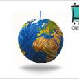 Il Festival CinemAmbiente, la prima e più importante manifestazione di cinema ambientale in Italia, si svolgerà a Torino dal 31 maggio al 5 giugno 2018. Giunta alla 21a edizione, la […]