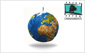 festival-cinemambiente-2018