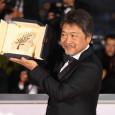 Conclusione a sorpresa del 71° Festival di Cannes. La Palma d'oro è andata al giapponese Shopliftersdi Kore-Eda Hirokazu, un regista habitué del festival che in carriera aveva ricevuto pochi riconoscimenti […]