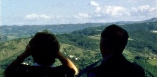 """Si è chiusa a Torino la ventunesima edizione del Festival CinemAmbiente. 15.000 le presenze complessive, """"un pubblico interessato ai temi classici dell'ambientalismo – come conferma il direttore Gaetano Capizzi – […]"""