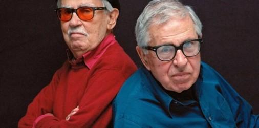 Autori di un linguaggio dalle profonde sfumature poetiche e politiche, i fratelli Taviani hanno scritto alcune delle pagine più significative del cinema italiano.Due maestri che fin dagli anni Sessanta hanno […]