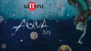 giffoni-2018-aqua-678x381