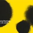 Pochi giorni all'apertura della 71° edizione del Locarno Film Festival che si terrà dall'1 al 11 Agosto e presenta una selezione come da tradizione ricca e variegata distribuita tra le […]