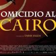 D'accordo, il titolo italiano è un esplicito richiamo adAgatha Christie, una furbata che avrebbe dovuto, nelle intenzioni dei distributori, agganciare gli amanti della detective story.Tarik Saleh, svedese di origine egiziana, […]