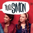Simon ha 17 anni ed è gay. Non è una scoperta recente ma una consapevolezza che tiene segreta anche all'amica di sempre, che invece per lui nutre ben più che […]