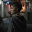 Si è conclusa la 71° edizione del Festival di Locarno, il massimo riconoscimento va al filmA Land Imagineddel giovanissimo regista di Singapore Yeo Siew Hua (leggi qui i nostri approfondimenti). […]