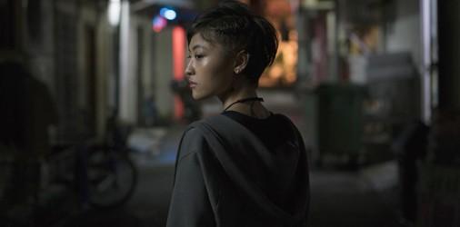 Si è conclusa la 71° edizione del Festival di Locarno, il massimo riconoscimento va al filmA Land Imagineddel giovanissimo regista di Singapore Yeo Siew Hua. Concorso internazionale Pardo d'oro A […]